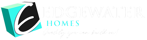 Edgewater Development